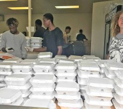 SSS Football First Responder Meal 05-24-18-4CP