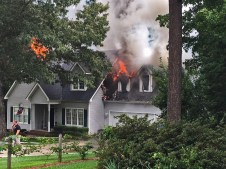 Fire - 560 Zachary Way 06-15-18-2JT