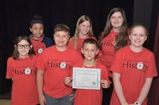 Homeschoolers Club 06-28-18-2CP