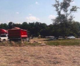 Dump truck business 07-18-18-3CP