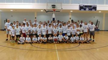 Johnston County Basketball Camp 07-03-18-1CP