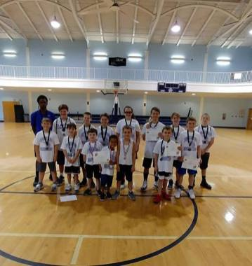 Johnston County Basketball Camp 07-03-18-2CP