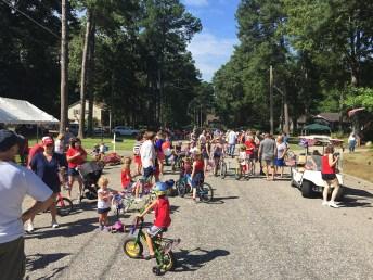 Smithfield 4th of July Parade 07-04-18-2CP