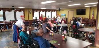 JCMCL - VA Hospital Visit 08-03-18-2CP