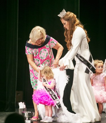 Pageant - Caroline Brooke Johnson 08-23-18-3CP