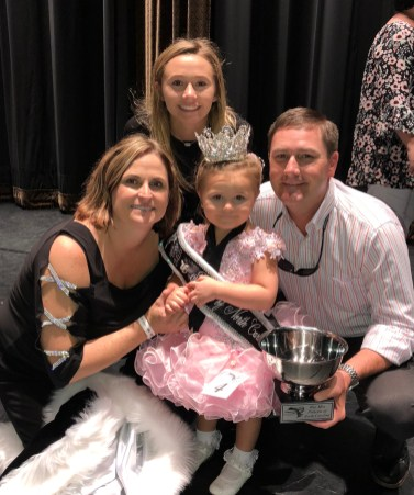Pageant - Reese Taylor Honeycutt 08-17-18-1CP