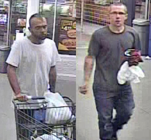 clayton-pd-counterfeit-suspects