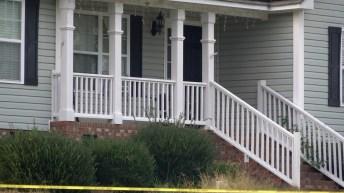 Murder-Suicide - Clayton Road, 09-25-18-4JP