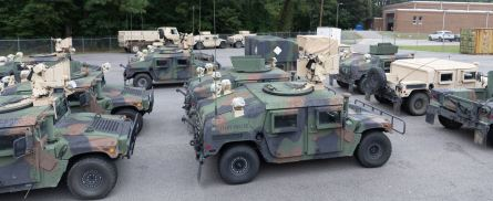 NC National Guard - Florence 09-20-18-19CP