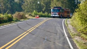 Fatal - County Line Road, 10-04-18-4JP