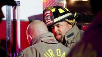 Fire - 5083 US 301 S, Four Oaks 12-08-18-5JP