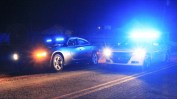 Murder - Braswell Road 12-18-18-1CP