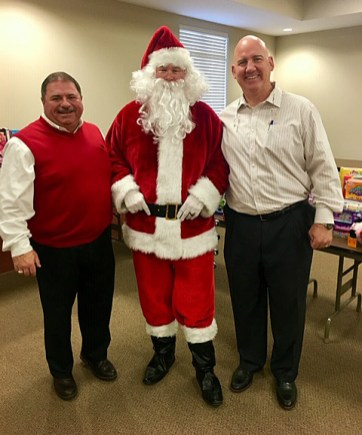 NCFB Toy Drive 12-06-18-1CP
