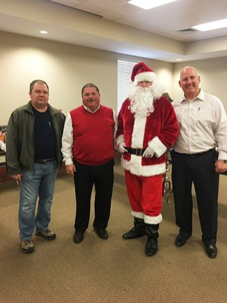 NCFB Toy Drive 12-06-18-2CP