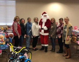NCFB Toy Drive 12-06-18-4CP