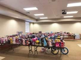 NCFB Toy Drive 12-06-18-5CP