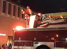 Smithfield Christmas Parade 12-14-18-7LI