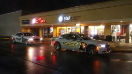 AT&T Robbery 01-04-19-5ML