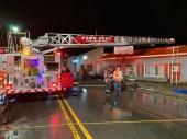 Fire - E Wellons Street, Murrays Pawn Shop 01-30-19-4JT