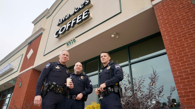 Clayton Coffee With A Cop 02-07-19-1JP