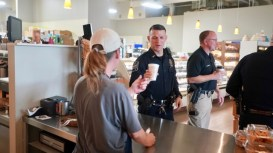 Clayton Coffee With A Cop, 02-07-19-2JP