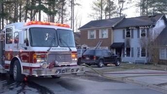Fire - Sussex Drive 02-14-19-5JP