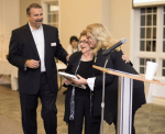 Four Oaks Chamber – Photo 1, 02-11-19-1CP