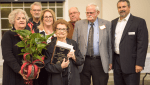 Four Oaks Chamber Photo 2, 02-11-19-2CP