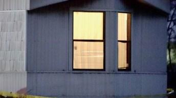 JCSO - Davis Road Murder-Suicide 02-19-19-1JP