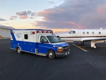 Vector Aeromedical 02-21-19-2CP