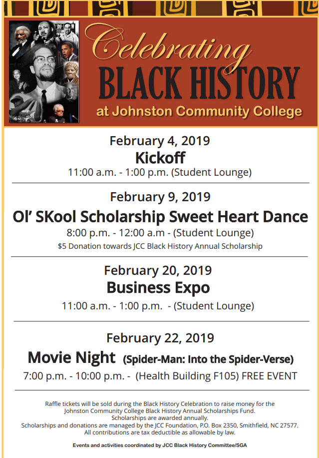 black-history-month-flyer