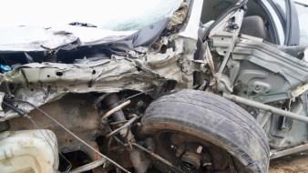 Accident - I95 Micro, 03-01-19-2JP
