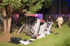Accident - Buffalo Road, 04-26-19-2JP