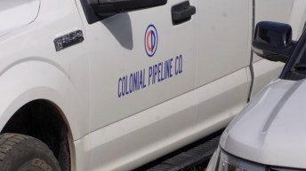 Colonial Pipeline Leak - Jennifer Drive 04-01-19-4JP