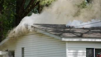 Fire - Parrish Street, Selma 04-18-19-1JP