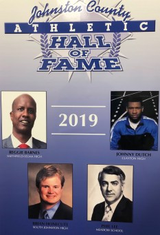 JCS - Hall of Fame 04-18-19-2CP