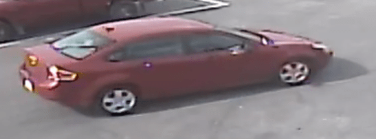 JCSO - Larceny Suspects McLambs Gas 04-24-19-2CP