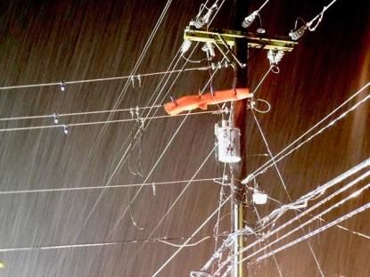 Storm Damage 04-09-19-1JP