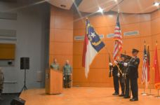 Veterans Day Event 04-02-19-9NCNG