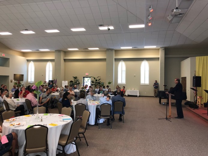 Benson Prayer Breakfast 05-02-19-1CP