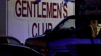 Gentlemens Club Selma 05-24-19-5JP