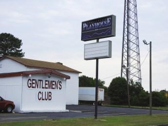 Gentlemens Playhouse - Selma 05-23-19-2ML