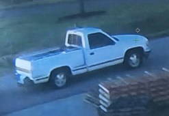 JCSO - Wanted Truck 05-01-19-1CP