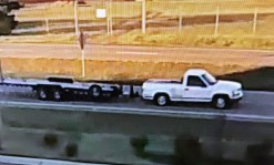 JCSO - Wanted Truck 05-01-19-2CP