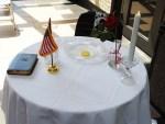 Memorial Day 05-27-19-1ML