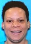 Nash – Sarah Denise Patterson – Murder Victim 05-23-19CP