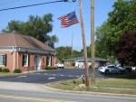 Pine Level – Southern Bank 05-22-19-5ML