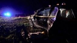 Accident - US70 Wilsons Mills 06-26-19-2JP