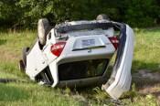 Accident - NC 39 North, 07-19-19-4JT