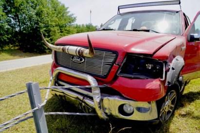 Witnesses Help Highway 70 Accident Victims – JoCo Report
